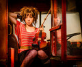 Lindsey Stirling - lindsey-stirling photo