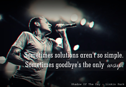 Linkin Park Wallpaper Containing A Concert And Guitarist Called