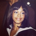 Left Eye ♥ - lisa-left-eye-lopes photo
