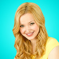 Liv faumous - liv-and-maddie photo