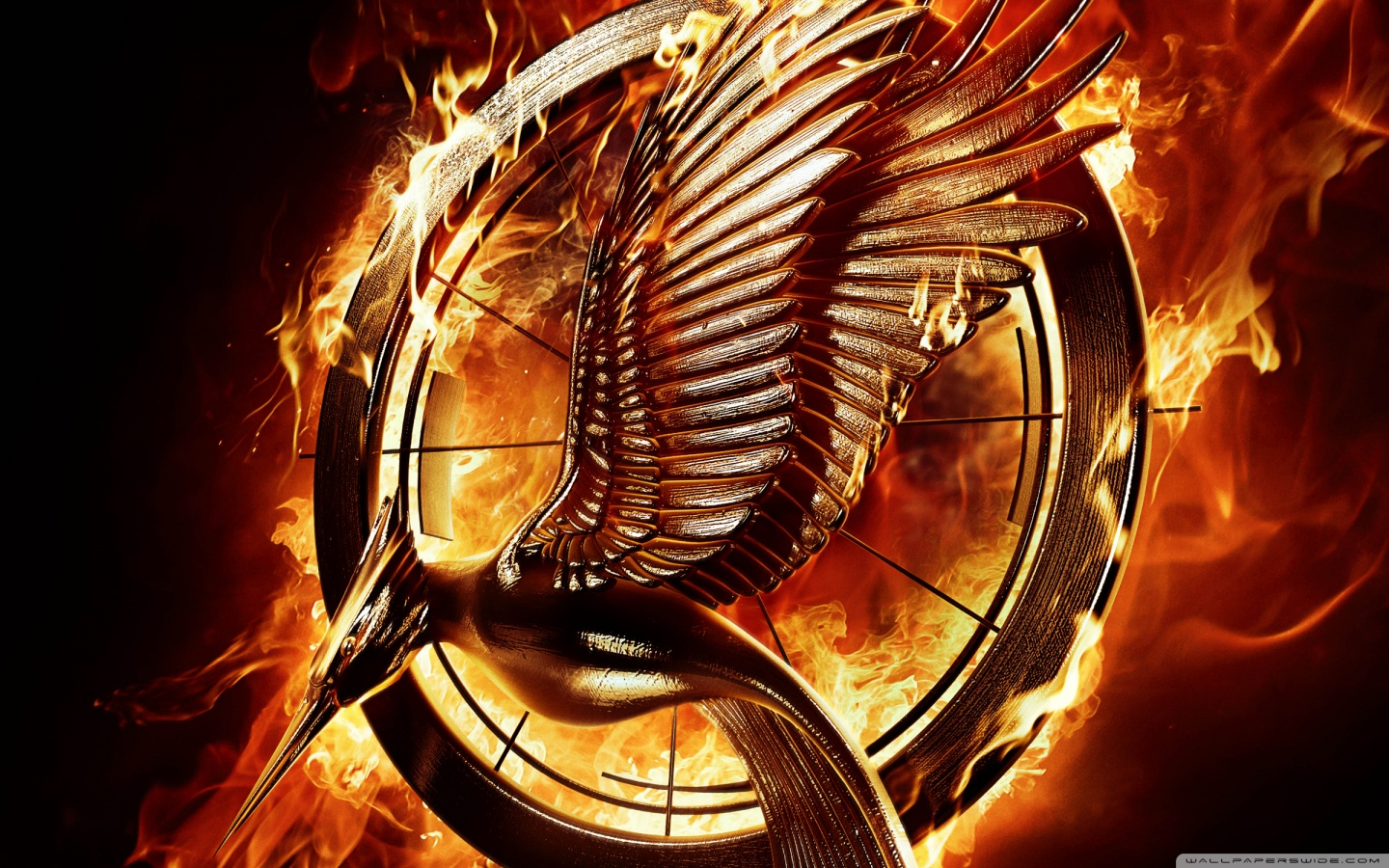 Livingfilms images the hunger games catching fire wallpaper hd livingfilms images the hunger games catching fire wallpaper hd wallpaper and background photos voltagebd Choice Image