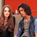 Victorious - liz-gillies icon
