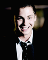 Logan♥ - logan-lerman fan art