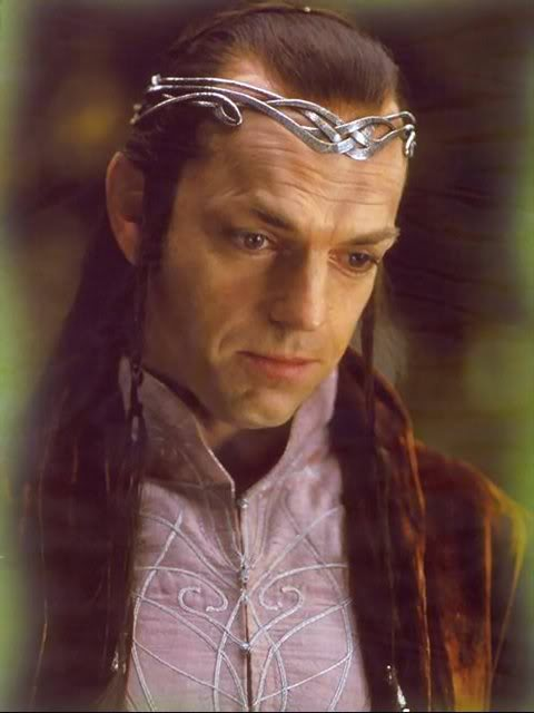 Lord Of The Ring Characters Wiki