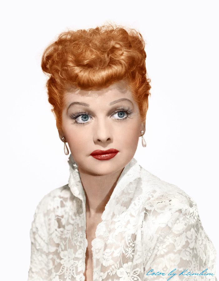 lucille ball images lucille ball hd wallpaper and