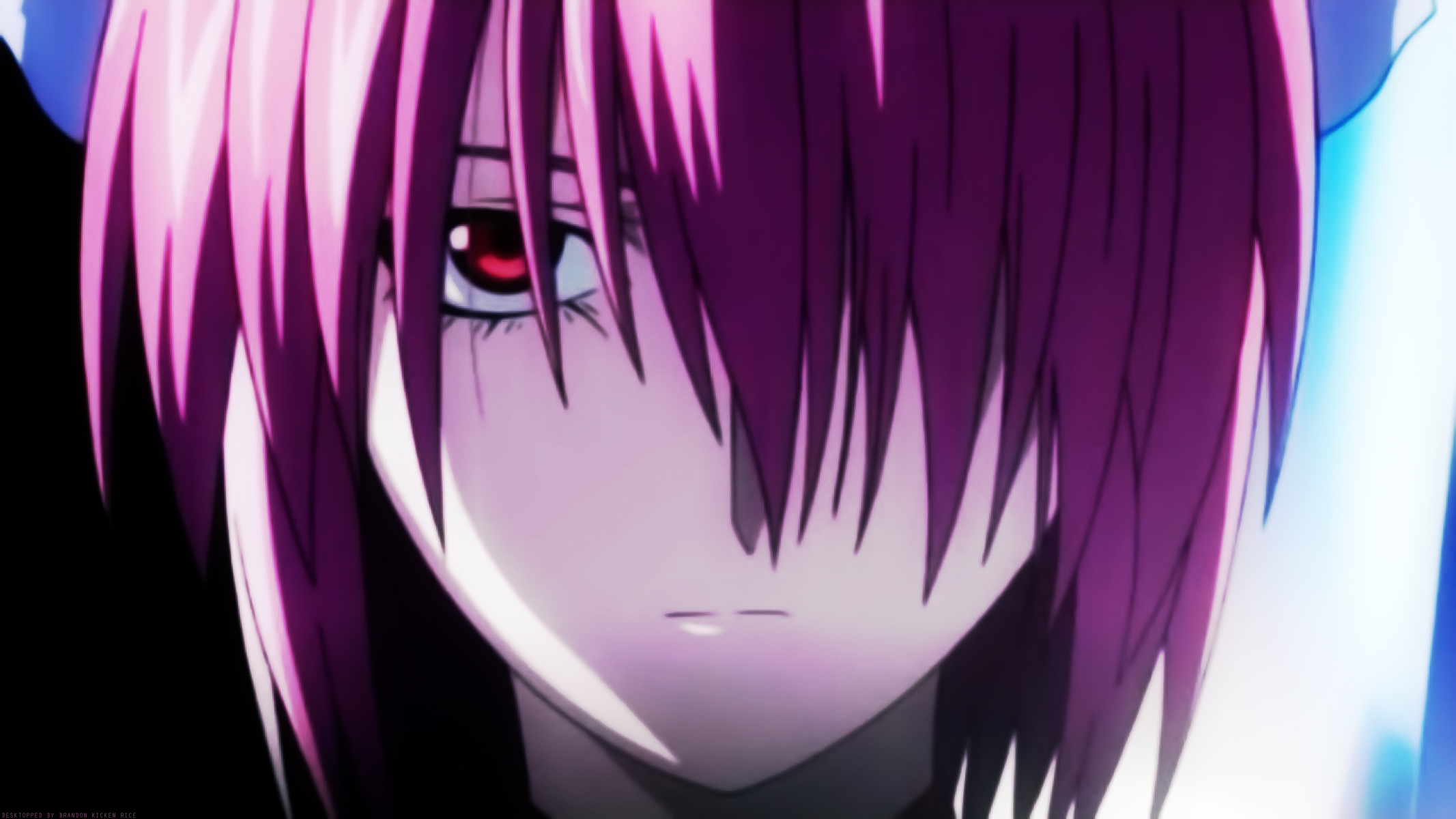 List of Elfen Lied characters  Wikipedia
