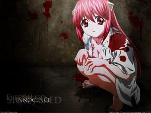 Nyu after kill