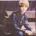beautiful ! - luhan photo