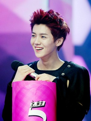 130604 Happy Camp