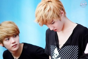 120625 Go All Out