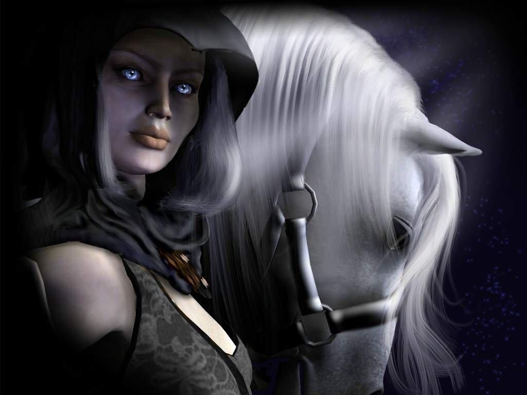 http://images6.fanpop.com/image/photos/36100000/Luis-Royo-image-luis-royo-36130598-1024-768.jpg