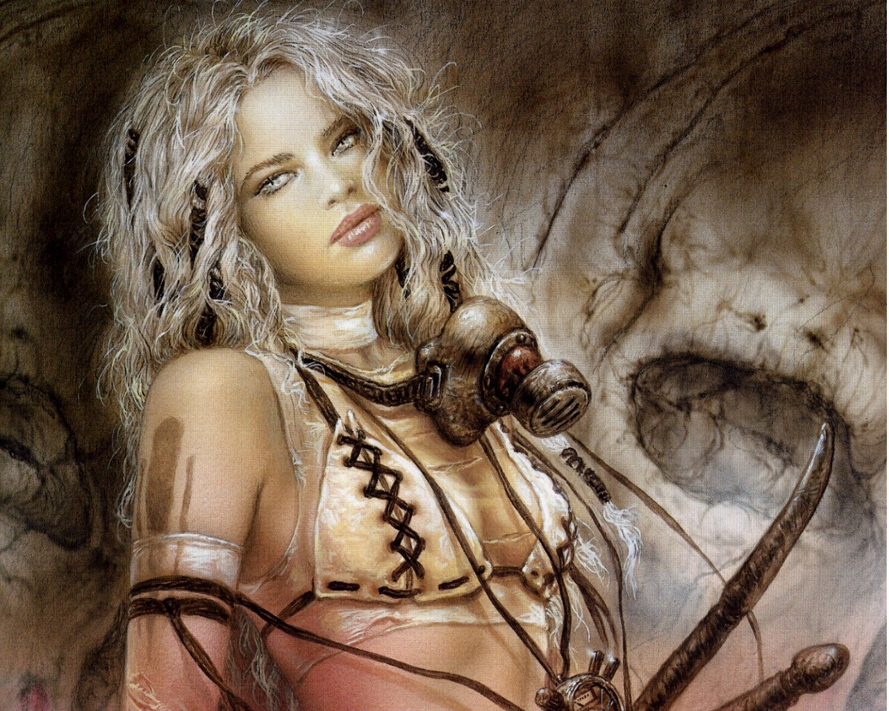 Luis royo images luis royo lady hd wallpaper and background photos luis royo images luis royo lady hd wallpaper and background photos voltagebd Image collections