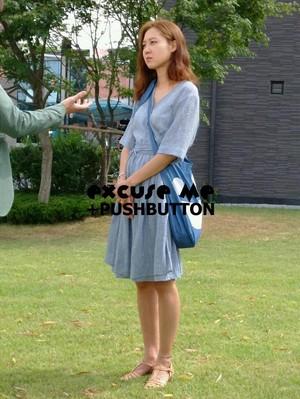 master's sun taeyang  fashion