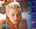 december 2013 - mako-mermaids wallpaper