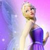 Princess Catania ikon-ikon