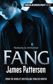 Fang 1