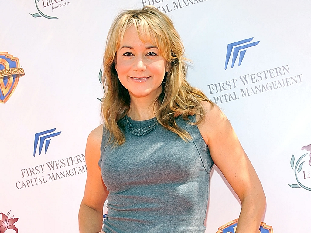 Topic Megyn price sexiest pic