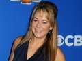 Megyn Price - megyn-price wallpaper