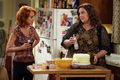 Mike and Molly - melissa-mccarthy photo