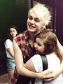 Michael Clifford ♡