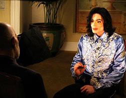 "2003 ""60 Minutes"" Interview With Journalist, Ed Bradley"