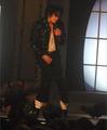 Michael Jackson MSG - michael-jackson photo