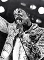 Michael Jackson - Victory Tour, Toronto - michael-jackson photo