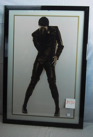 Michael Jackson - RARE