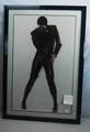 Michael Jackson - RARE - michael-jackson photo