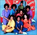 The Jacksons - michael-jackson photo