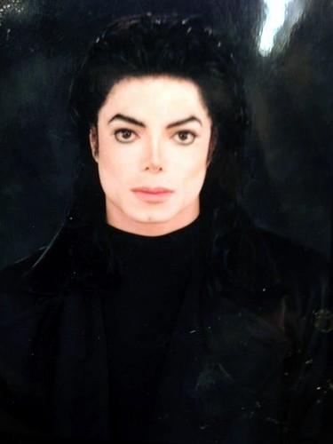 Michael Jackson wallpaper called Майкл Джексон