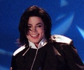 Adorable Michael  baby - michael-jackson photo