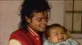 Humanitarian - michael-jackson photo