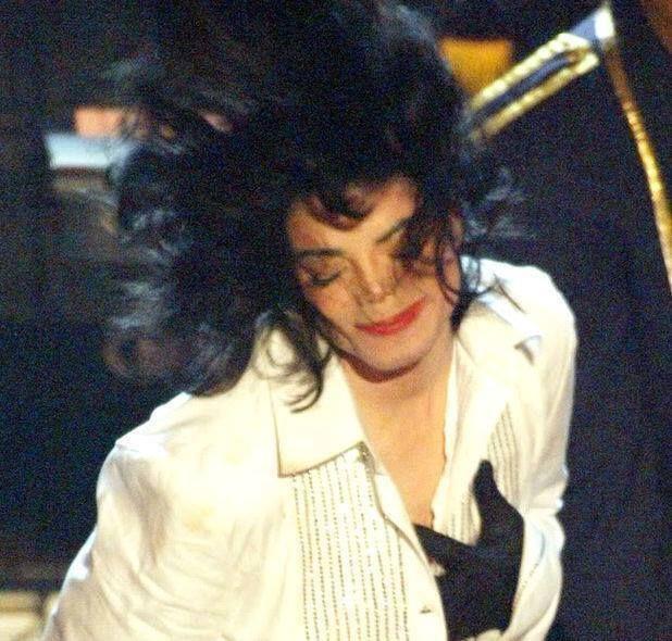 2003 BET Awards