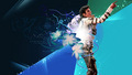 M.J wallpaper - michael-jackson photo