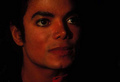 Oh, those eyes! - michael-jackson photo