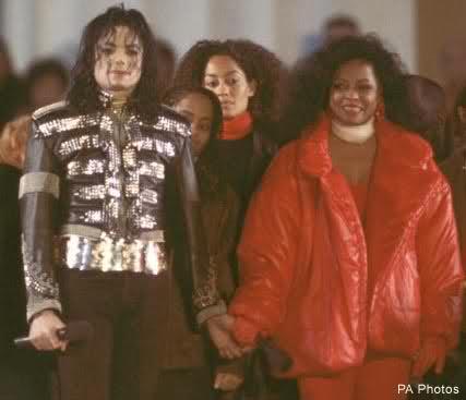 1993 Presidential Pre-Inauguration Gala