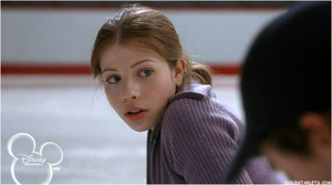 """Ice Princess"" – 2005"