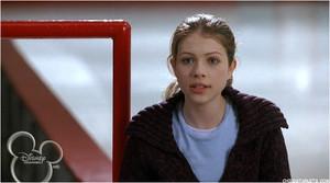 """""""Ice Princess"""" – 2005"""