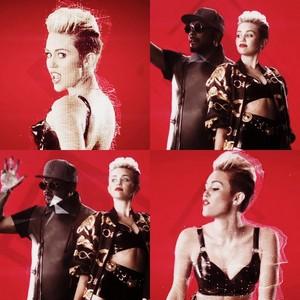 Mileyyyyyyyy