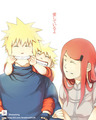 *Minato Family*