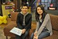 'iCarly' - miranda-cosgrove photo