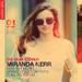 Miranda Kerr - miranda-kerr icon