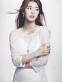 Miss A Suzy – Elle Magazine November Issue '13 - miss-a wallpaper