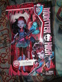 Jane Boolittle - monster-high photo