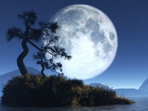 Moonrise_up