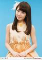 Ayumi Ishida - morning-musume fan art