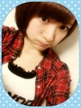 Erina Ikuta - morning-musume fan art