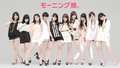 Morning Musume wallpaper - morning-musume wallpaper