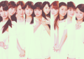 MM wallpaper - morning-musume photo